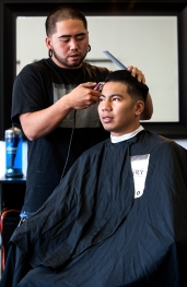 BKamps_Barbershops 2_0387