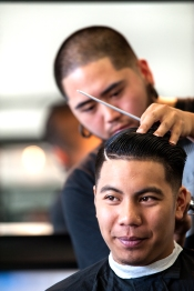 BKamps_Barbershops 2_0405
