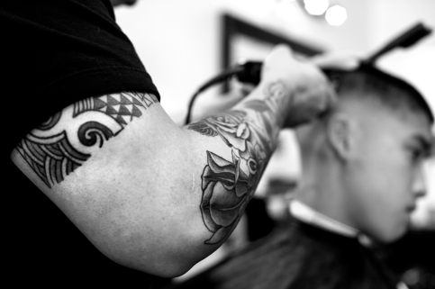 BKamps_Magazine_Barbershops_011