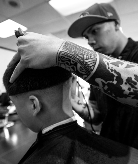 BKamps_Magazine_Barbershops_012