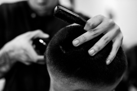 BKamps_Magazine_Barbershops_013