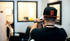 BKamps_Magazine_Barbershops_016