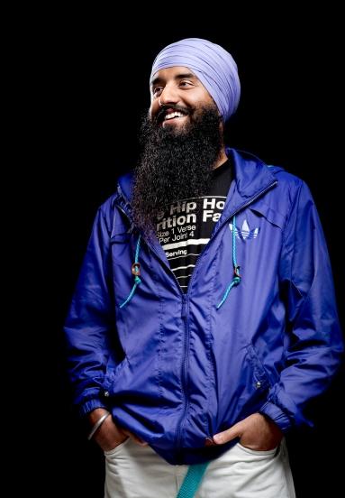 BKamps_Sikh_Web001_1