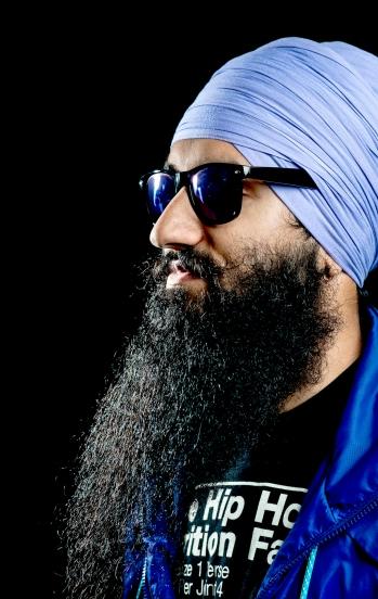 BKamps_Sikh_Web014_1