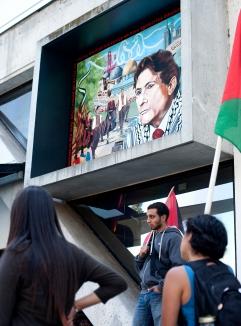 BKamps _Palestinian Mural_Edit_0007