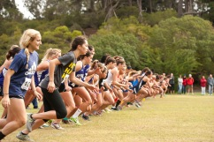 BKamps_Cross Country_0049