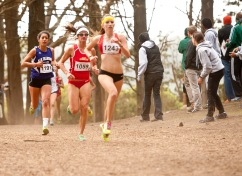 BKamps_Cross Country_0063