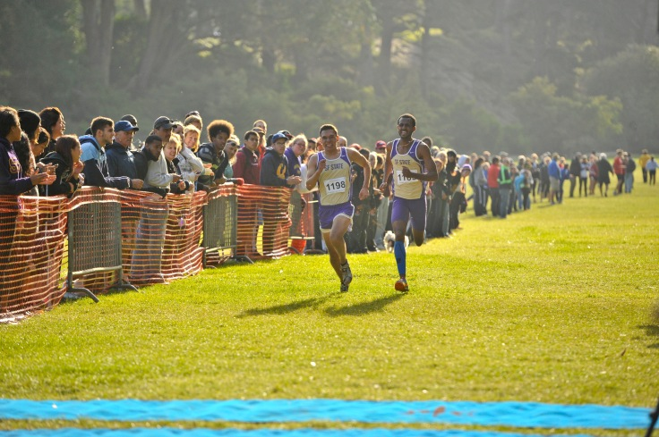 BKamps_Cross Country_0636